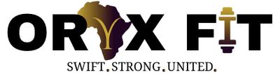 Oryx Fit Africa, LLC © 2021